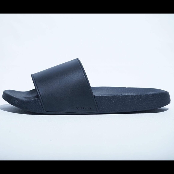 a1c6c964923e25 ... Sport Rubber Sandal. M 5a5464c36bf5a658eb044c03